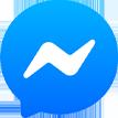 Messenger ikona