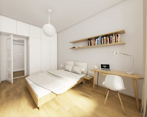 rezidence-veleslavin-praha-A_2_3_L.jpg