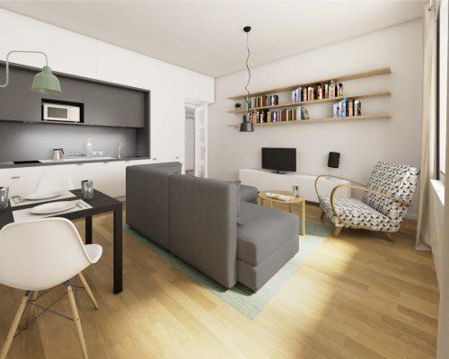rezidence-veleslavin-praha-A_2_3_OP.jpg