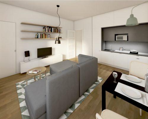 rezidence-veleslavin-praha-A_2_4_GARSONKA.jpg
