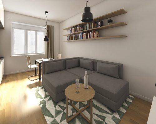 rezidence-veleslavin-praha-B_2_3_OP.jpg